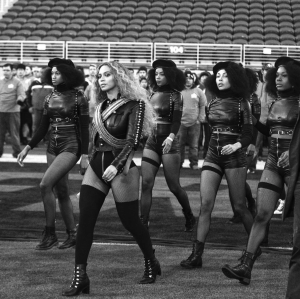 beyonce-formation-halftime