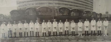 DRS AT CMEDICO