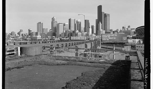 Battling Globalization in Seattle: Seattle In Pop Culture Part II