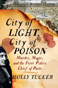 City of Light, City of Poison_REV_978-0-393-23978-2