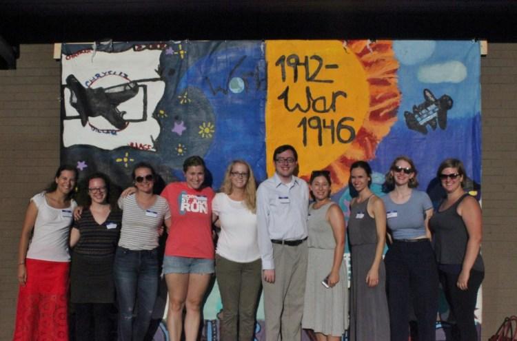 Community Fest mural.jpg