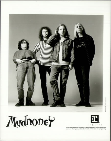 Mudhoney-Five-Dollar-Bobs-presskit.77100702_std