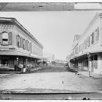 Preserving Honolulu: An Interview with University of Hawaii's William Chapman