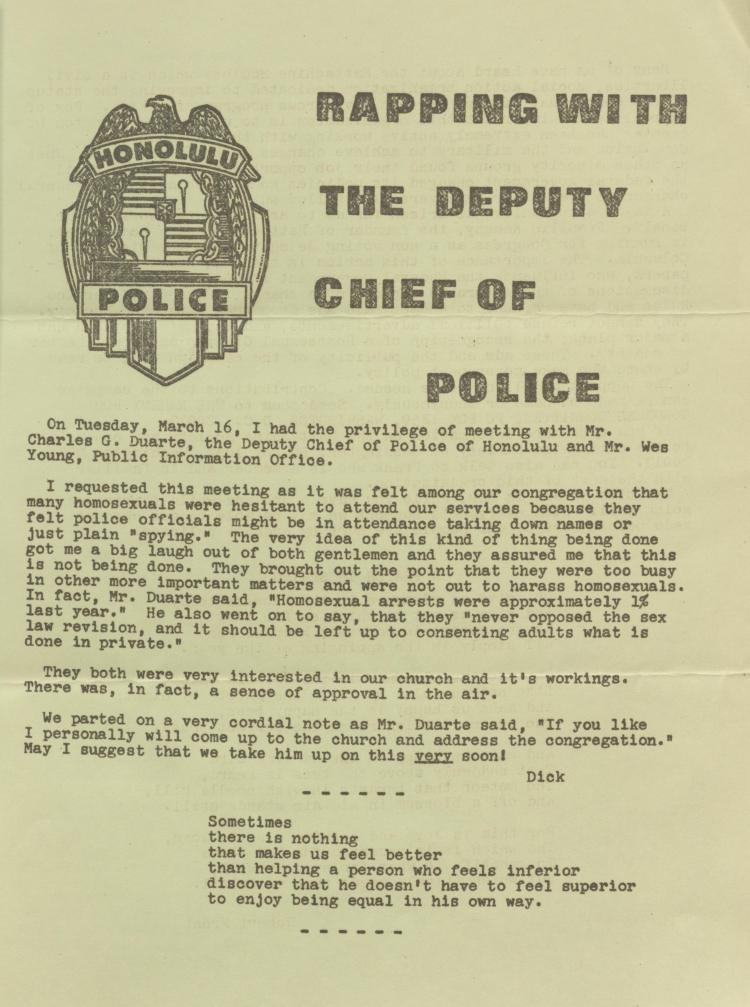 Police beat.jpg