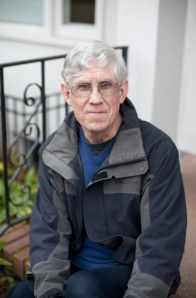 Carl Nov. 2011a