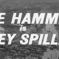 Mickey Spillane's Hell of a Town