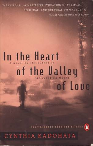 In the heart of the valley of love.jpg
