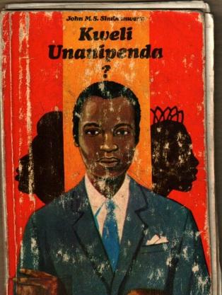 SImbamwene(1978)