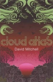 220px-Cloud_atlas.jpg