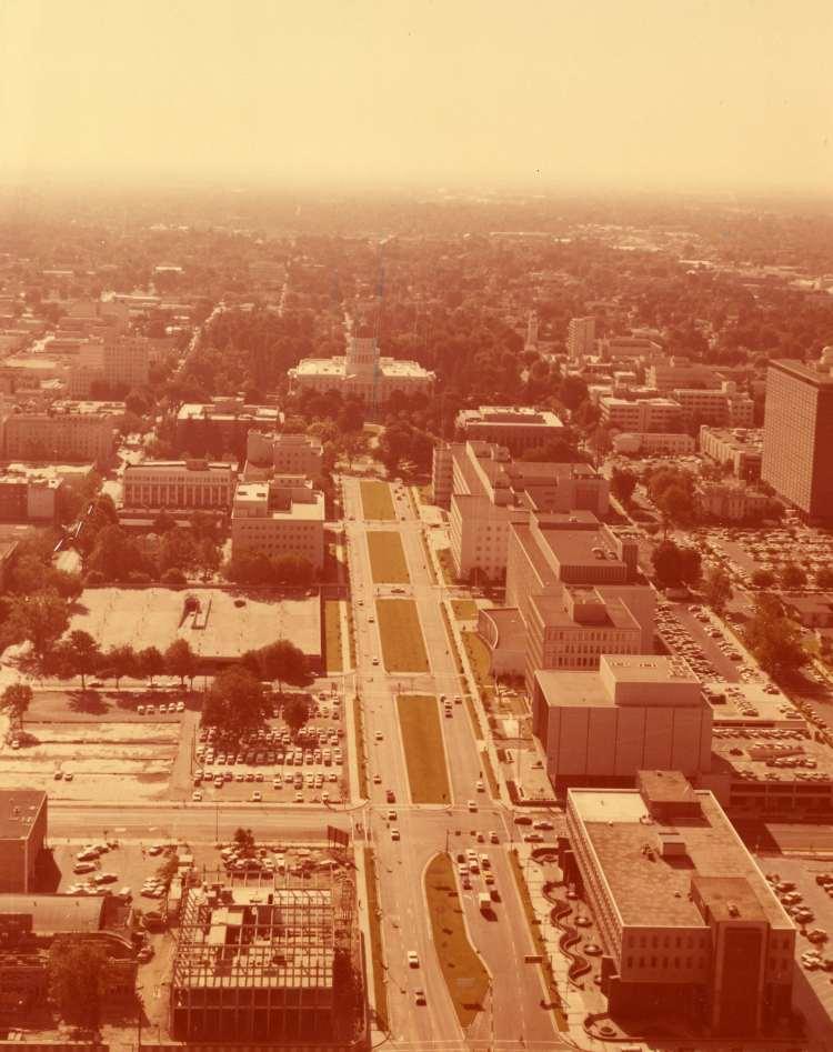 redev.capitol.mall.aerial..jpg