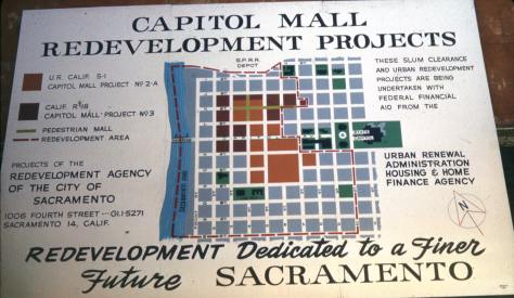 Sacramento the metropole redevpitolllprint malvernweather
