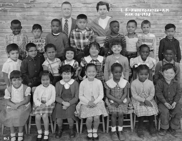 redev.lincoln.kindergarten.58.jpg