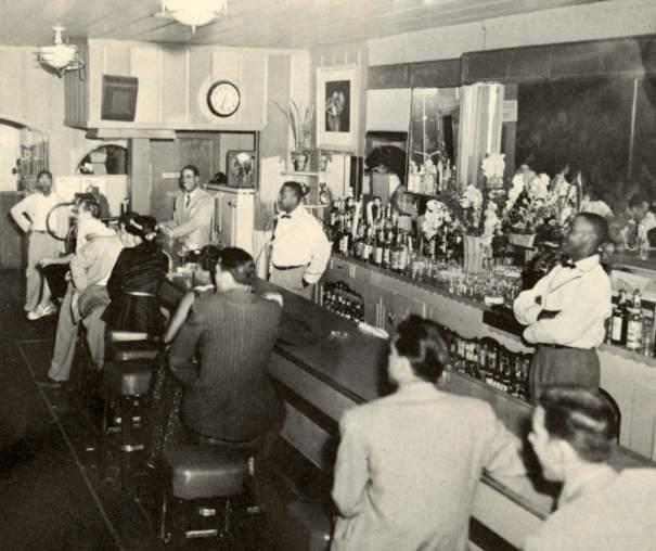 redev.momo.bartenders..jpg
