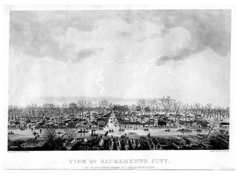 Sacramento_City_View_During_the_Great_Flood