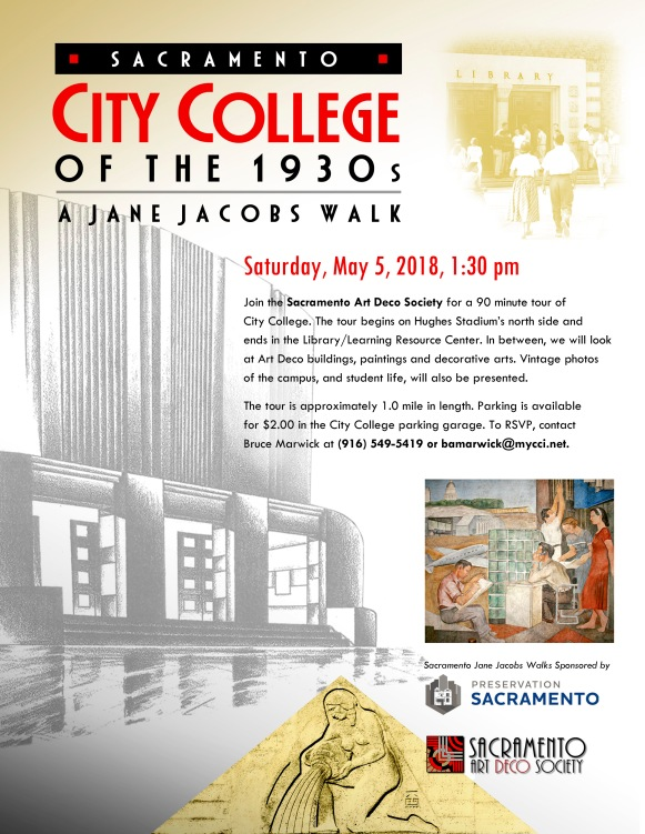 SCC Walking Tour Flyer_Jane Jacobs_2018.jpg