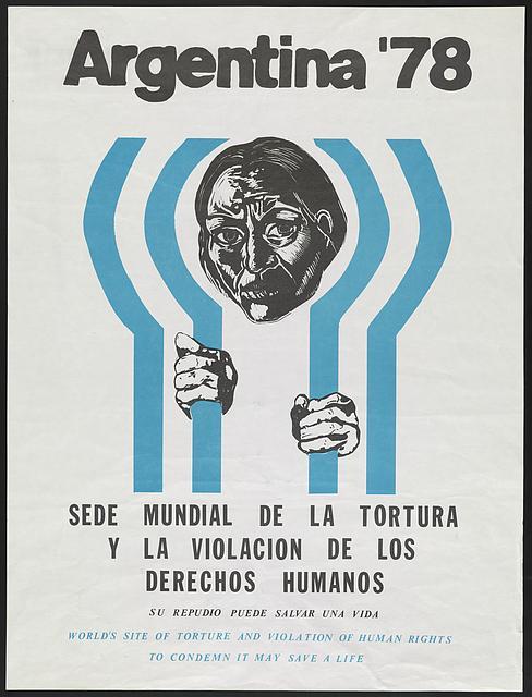 il contatto con le donne in cordoba argentina donne separate bcn