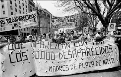 05 IMG Mothers 2ª_Marcha_de_la_Resistencia_9_y_10_diciembre Wikipedia 1982