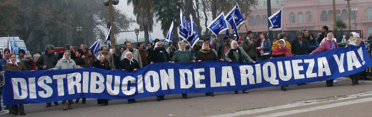 08 IMG Association of the Mothers of the Plaza de Mayo Pineda 2007.jpg