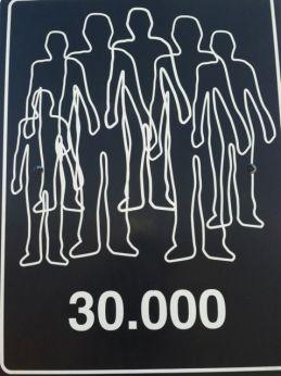 30,000.jpg