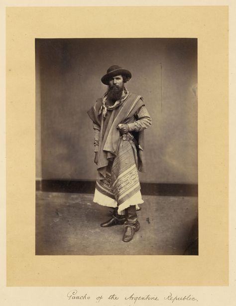 Gaucho_1868.jpg