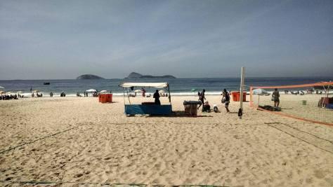 4 beach.jpg