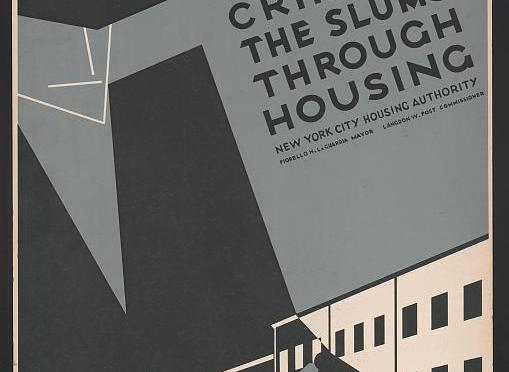 Slums: Alan Mayne Responds