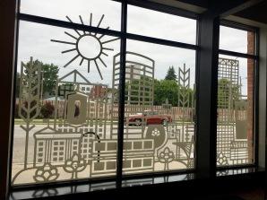 Good City Windows