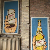 """What I Did This Summer"": Drinking Urban History in Wisconsin"