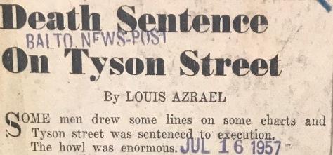 Death Sentence Tyson.jpg
