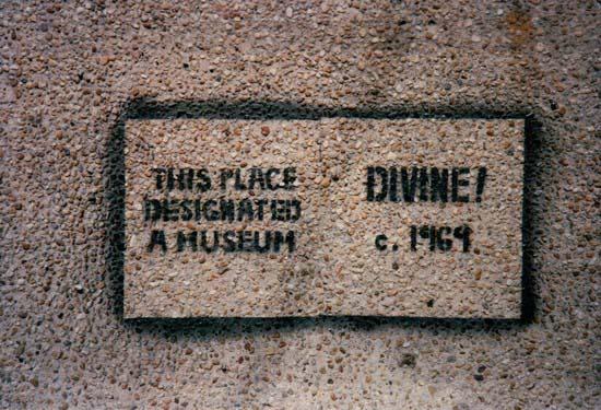 divine-marker.jpg