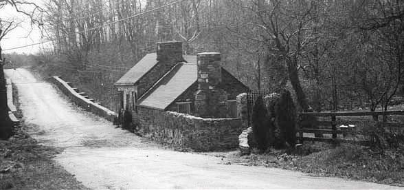 BR toll house 1953.jpg