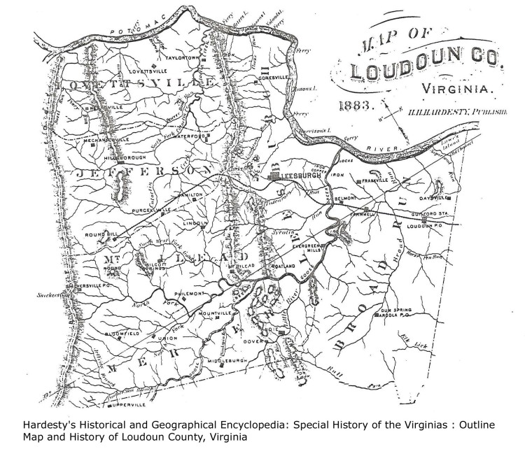 Map-VA-LoudounCo-Hardesty-1883
