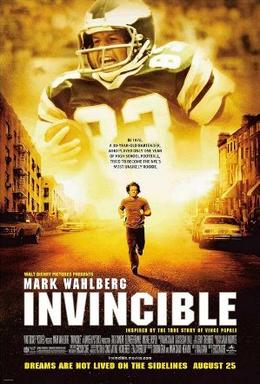 Invincible_movie.jpg