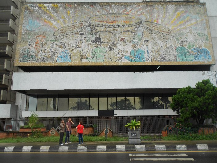 mural.jpg.940x528_q85_upscale
