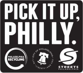 pick-it-up-logo.jpg
