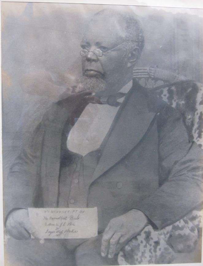 James Churchwill Vaughan portrait.jpg