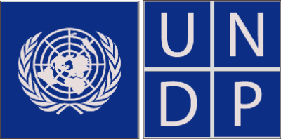 undp-400x198.png