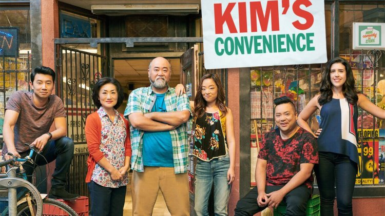 kims-convenience-season-3-netflix-1