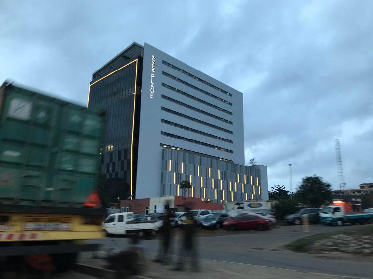 335 Place, Accra.jpg