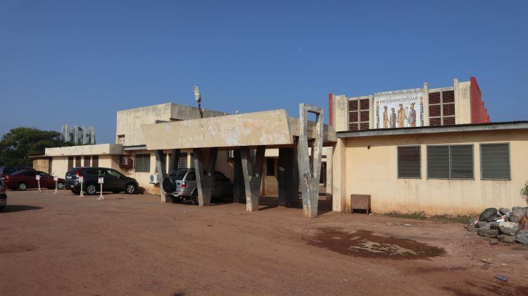 Ga Community Centre, Accra.jpg