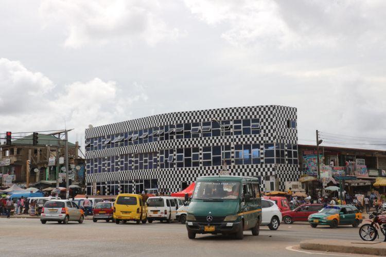 Las Palmas, Accra.jpg