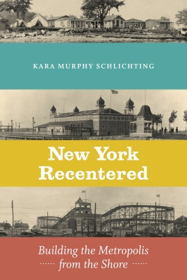 Schlichting_New York Recentered_Cover HIGH RES