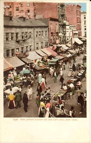19044r