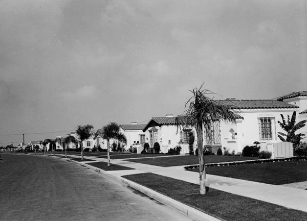 leimerthouses