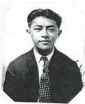 MB RBS Chen 1922