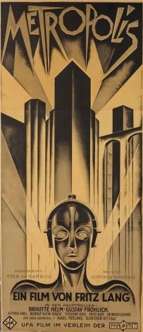 metropolis-3-sheet-lithograph__66705.1468115665