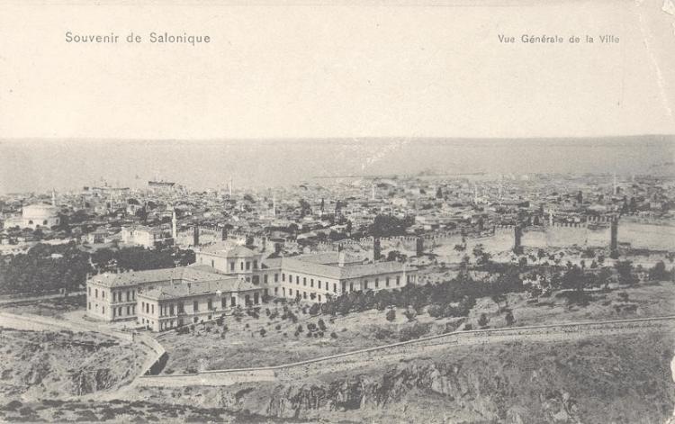 Salonica_2