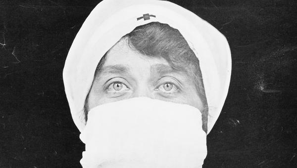spit_nurse_web-600x340