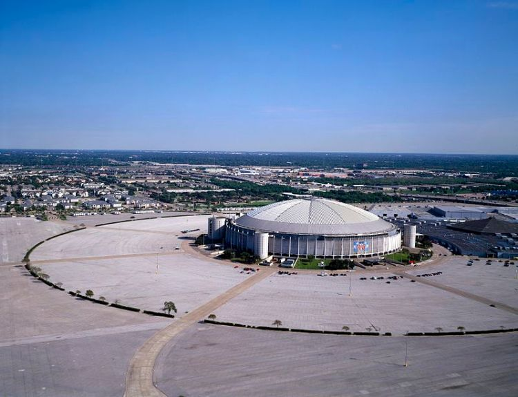 The_Astrodome,_aerial_view