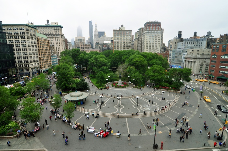 1_new_york_city_union_square_2010